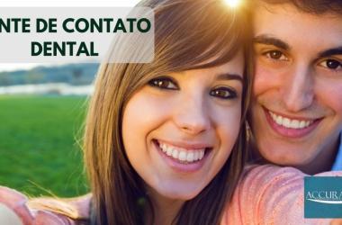 Motivos para Escolher a Lente de Contato Dental