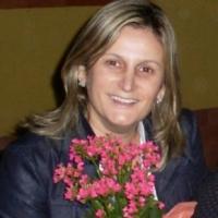 Martinha Gomides