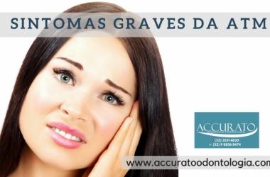 Tratamento dos Sintomas Graves da ATM | Parte 2