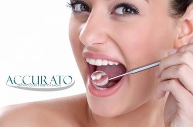 Tratamentos para cárie dental