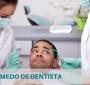 O Que Os Dentistas Fazem Que Te Deixa Com Pavor Do Atendimento