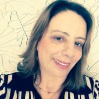 Ninha Moreira